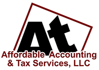 Affordable Accounting & Tax Services, LLC